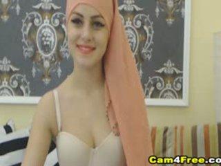hračky, velká prsa, webcam