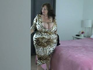 big boobs, big butts, tits e madhe natyrore