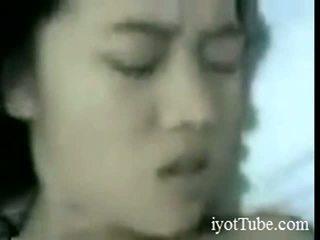 Rozita nga indonesia nga iyottubedotcom