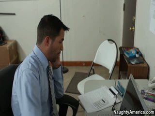 quality office sex, free red girl porn most, new sckool sex you porn nice