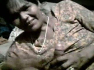 grandes mamas, indiano, amador