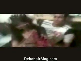 Sexy Desi Randi Doing Masti Talk With Client Mms