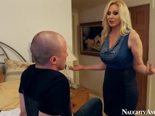 Luma julia ann making love onto sleaze america