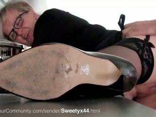 grannies, matures, hd porn