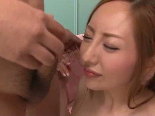 hardcore sex, oral seks, blowjobs