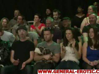 Brutally fierbinte homosexual echipă match. http://www.general-erotic.com/nc
