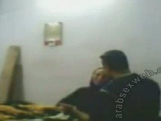 Arabic hijab szex