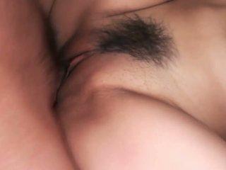 Japonesa mqmf expediente vol 3, gratis madura hd porno 5f