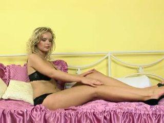hardcore sex, se si të luajë me karin, play with huge cock