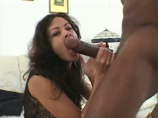 Babe Gets Anal Punishment Video