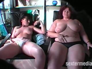 Das Ist Krass Bei Deutschen Familien, HD Porn 78