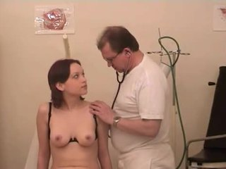 sexo oral, adolescentes, caucásico
