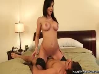 real brunette, ikaw reality, pinakamabuti big boobs panoorin