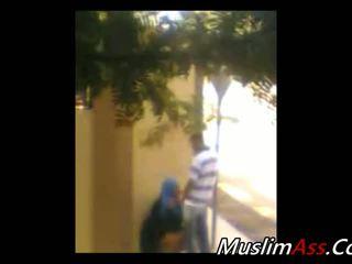 Hijab panlabas 1