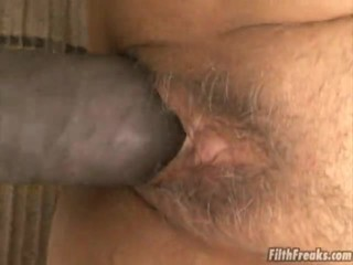 hardcore sex, hårt knull, big dick