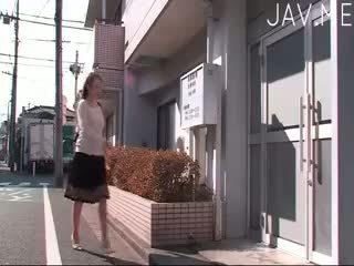 esmer, japon, cumshot