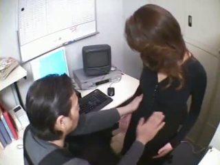 Mosiac: blackmailed ke dalam seks