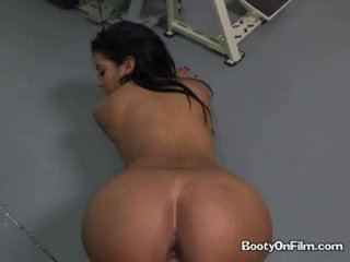 hottest black and ebony, full ass, see interracial