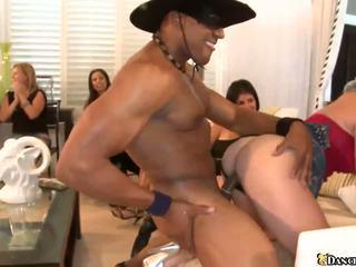 seks oralny, wysysających cock, obciąganie