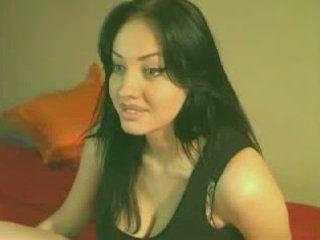 Angelina jolie lookalike לחיות סקס וידאו