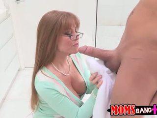 Darla crane anal follada con cachonda adolescentes