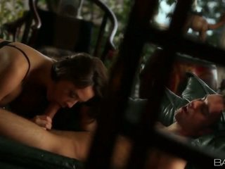 free brunette hq, hot hardcore sex all, hq pussy fucking quality