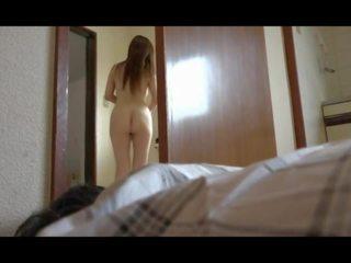 Vater im law2: kostenlos muschi porno video 60
