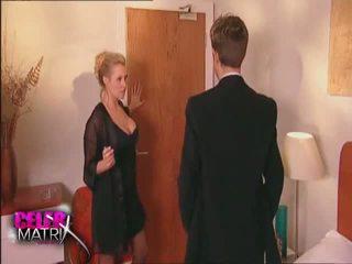 seks tegar, seks fuking tegar, tegar vids hd porn