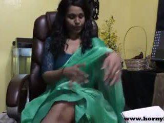 Indisk kön läraren kåta lily, fria kåta kön porr video- 6c
