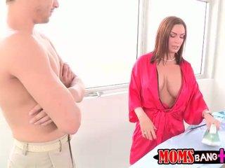 Abby перетинати спіймана diamond foxx трахання з її bf