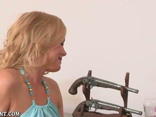 Silvia saint: silvia saint interviews amatorskie michelle