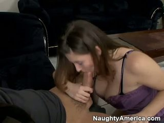 housewives, big tits, blowjob action, hardcore, house wife fucking, housewife porn