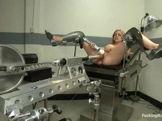 žaislai, sušikti mašina, vibratorius