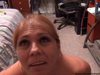Anal Bubble Butt Mexican Granny...