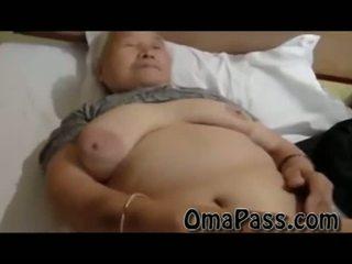 토실 토실 살찐, 일본의, 뚱보
