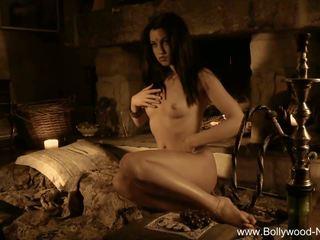 Lustful Indian Lover Dances Hot, Free HD Porn 5f