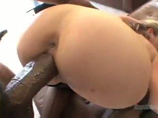 oral, deepthroat, baise vaginale