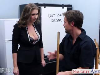 most blowjobs fun, fresh facials fun, more pornstars