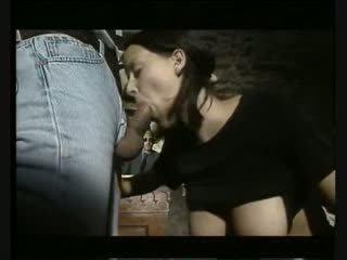 Grieķi sekss porno.