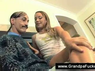 Grandpaf 53