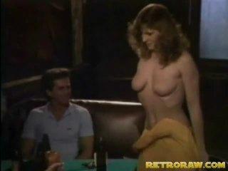 gruppesex, gruppe sex, babe elsker to kuker