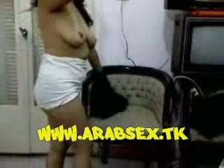 Arab 섹스 포르노를 이집트의 부분 2