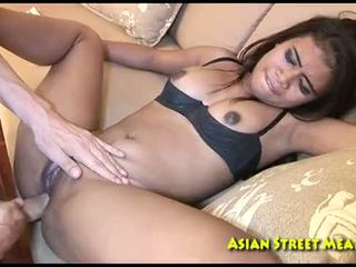 Adanc asiatic anal insee anal