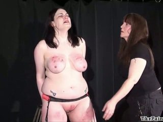 Grup Seks