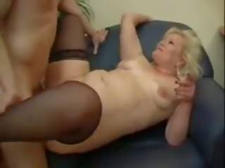 Maminoma 258: darmowe mama porno wideo bf