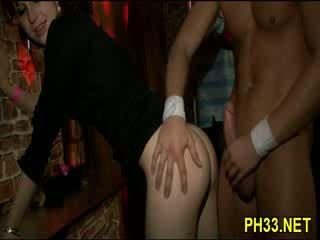 porn, kukk, kõva kurat