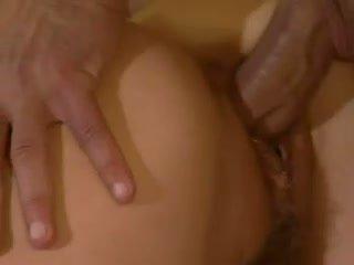 Bambola seksi silikon göğüsler islak gömlek