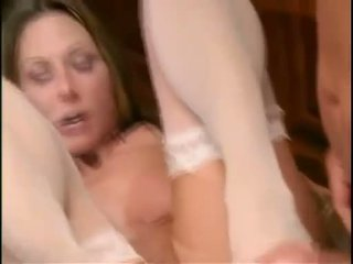 full blondes new, Iň beti pussy licking more, great anal