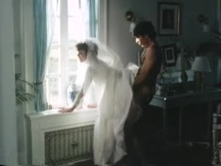 Samfunn affairs (1982) fullt film