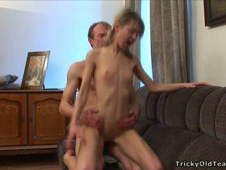 hot fucking scene, online student vid, check hardcore sex
